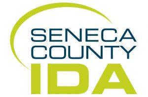 Seneca County IDA Logo