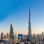 burj-khalifa-building