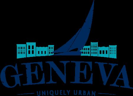 city-geneva-uniquely-urban