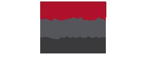 cornell-agritech-logo-vertical-wordmark