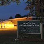 Cornell CALS Food Venture Center Archives - Locate Finger Lakes