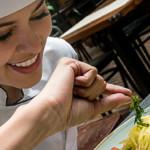 culinary-arts-students-train-cayuga-culinary-institute