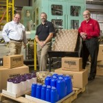 currier-plastics-owners