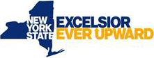 excelsior-ever-upward-new-york-state-full