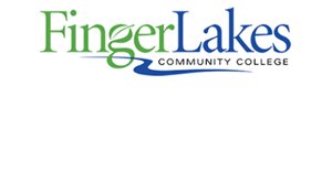 Finger Lakes Community College and Finger Lakes Viticulture and Wine Center