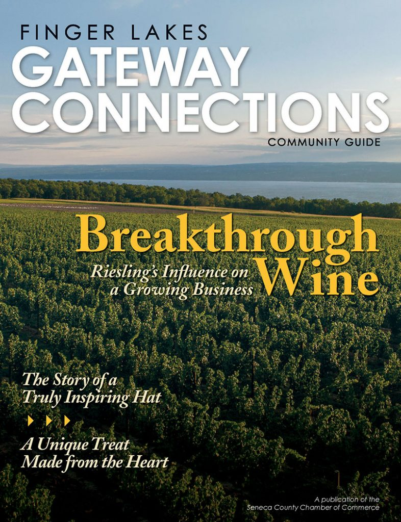 finger-lakes-gateway-connections-cover