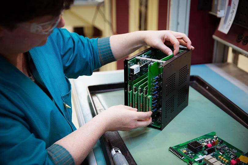 iec-electronics