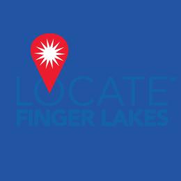 locate-finger-lakes-logo