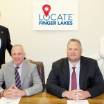 locate-finger-lakes-nozzolio-nye-durant-jagel-entrepreneurs-academy