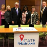 locate-finger-lakes-yea-ceo-roundtable-program