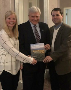 mackenzie-green-mike-nozzolio-seneca-county-chamber-launches-new-community-guide