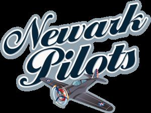 newak-pilots-logo