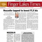 nozzolio-tapped-boost-flx-biz-finger-lakes-times