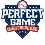 perfect-game-collegiate-baseball-league-logo-thumb