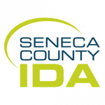 seneca-county-ida-logo
