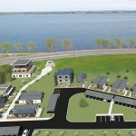 site-plan-rendering-of-lake-tunnel-solar-village